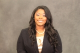 Picture of Quenesha Humes